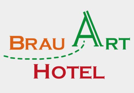 BrauArt Hotel, Gaststätte