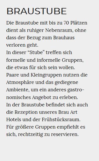 Hochzeitslocation in  Heilbronn