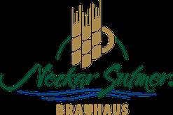 neckarsulmer-brauhaus Logo